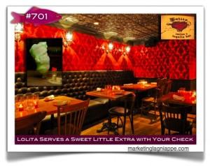 lolita cocina and tequila bar boston