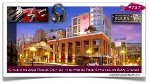 hard rock check in and rock out